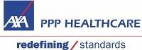 Providers the health insurance group - Axa insurance uk head office ...